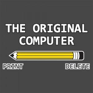 PS_0385_ORIGINAL_COMPUTER